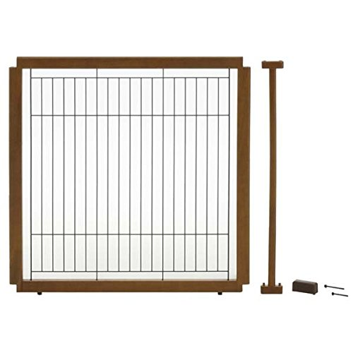 richell-option-panel-for-use-with-the-convertible-elite-pet-gate