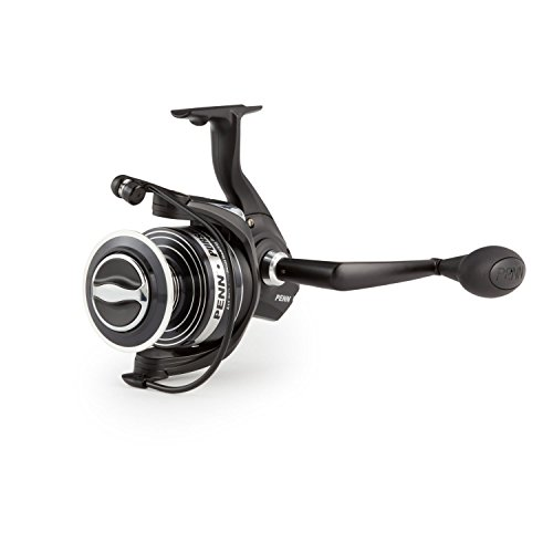 Price comparison product image Penn Pursuit II Spinning Fishing Reel