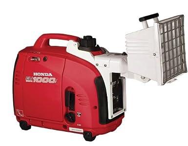 Amazon.com: Generador Powered Kit de luz, 500 WATT, 10, 500 ...