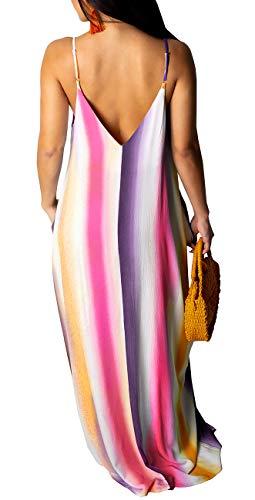 Buy beach sundress maxi