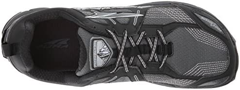 Altra Lone Peak 3.5 Men's Trail Running Shoe 5