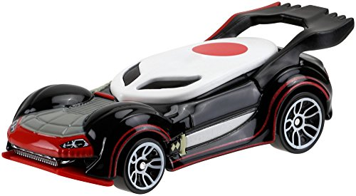 girls hot wheels cars - 6