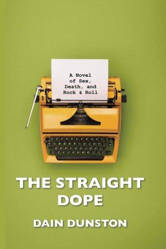 Straight Dope - 5