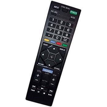 Sony KDL22EX308 22