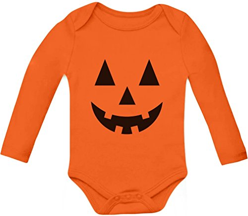 58105a92a Halloween Onesie Costumes for Babies