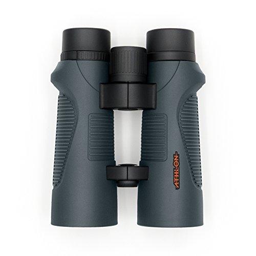 Buy athlon optics midas 10x42 binoculars