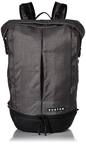 Burton Upslope Backpack, Moon Mist Heather, One Size