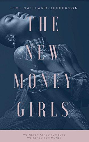The New Money Girls