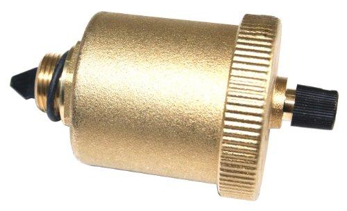 Vaillant - Purgeur automatique - 061707
