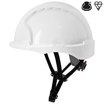 Outdoor 4 Punkte Kinnriemen f/ür schnellen Helm Helm Kinnriemen