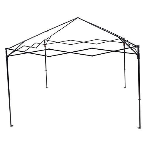 Outdoor Up Shade Tent Instant Carry Bag