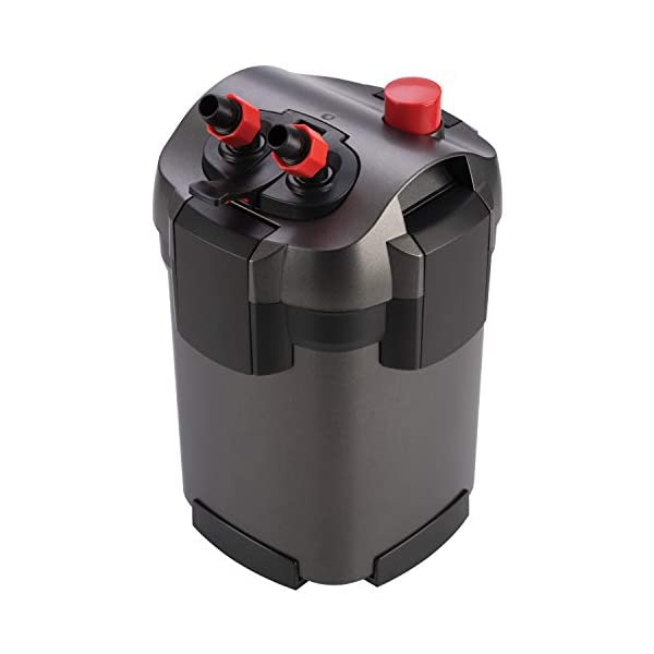 Marineland-Magniflow-Canister-Filter-for-Aquariums-Fast-Maintenance