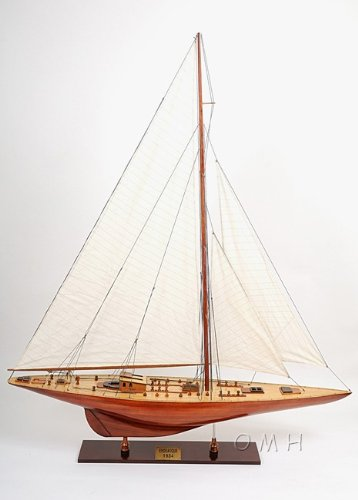 Endeavour 40 Yacht ()