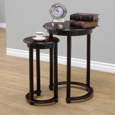 vaughn-2-piece-nesting-tables-distinctive-crescent-base-on-larger-table