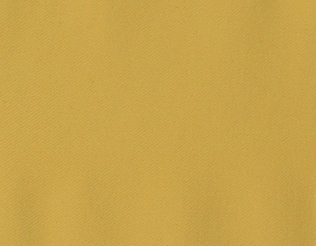 BANANA Rayon Stretch Twill Gabardine Suiting Fabric By the Yard (Twill Suiting)