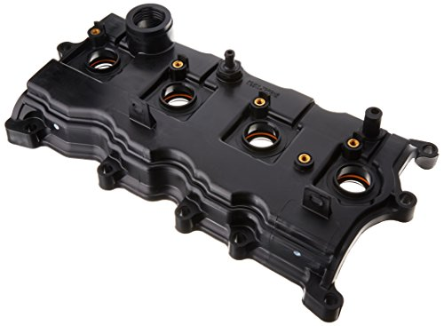 Genuine Nissan (13264-JA00A) Valve Cover Assembly