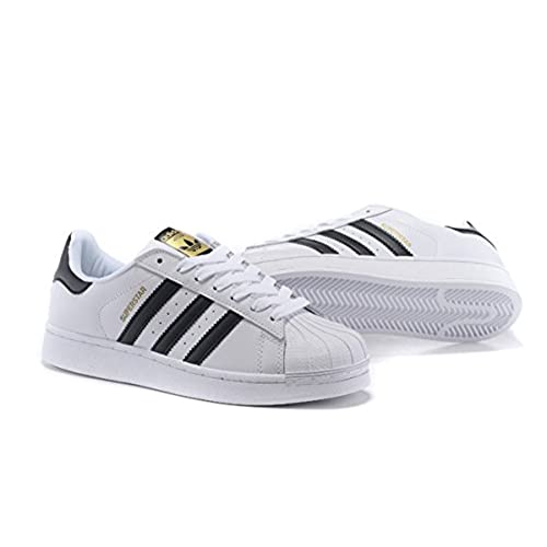 ADIDAS Concord Round Sneakers Shoes Black Womens