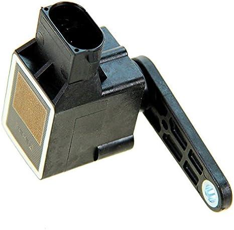 Sensor Xenon Leuchtweitenregulierung Auto