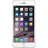 Apple iPhone 6s 16 GB - Rose gold - CDMA/GSM - A1688