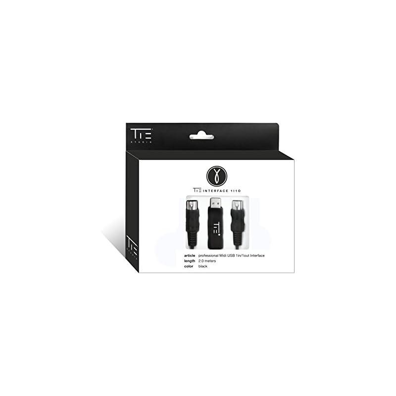 tie-studio-usb-mid-cable-65-long