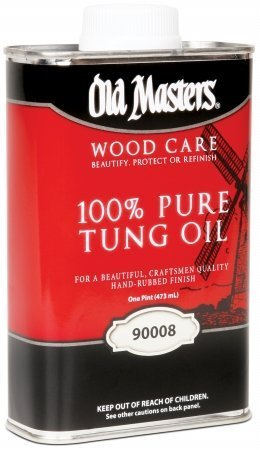 old-masters-90008-100-percent-pure-tung-oil
