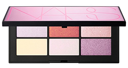 Danger Control Eyeshadow Palette By - Palette Control