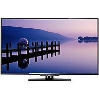 Philips 飞利浦 32PFL3043/T3 32英寸高清LED电视(逐点高清画质引擎 简单实用)