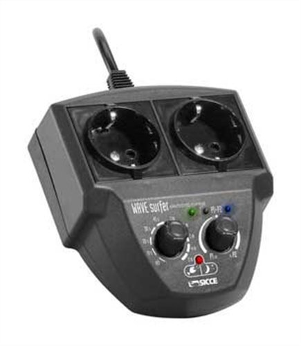 Sicce Wave Surfer Controller by Sicce USA