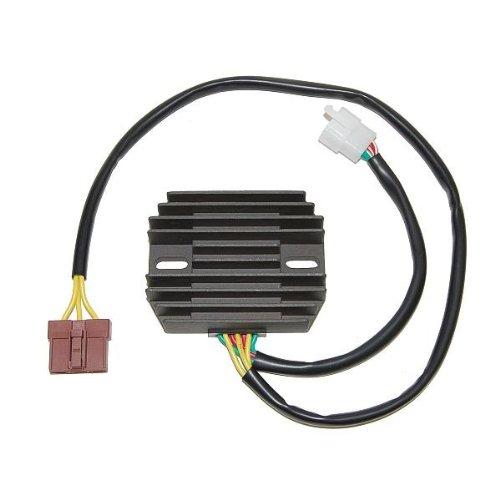 ElectroSport ESR916 Regulator//Rectifier Aprilia Vespa models