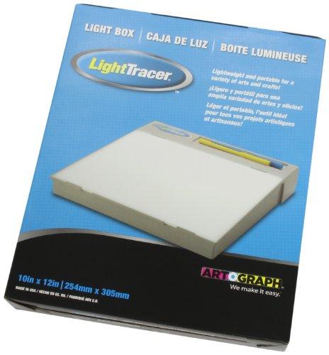 Artograph Light Tracer Lightbox