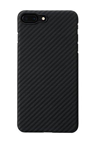 iphone-7-plus-casepitaka-aramid-fiber-real-body-armor-material-phone-caseminimalist-with-ultra-thinn