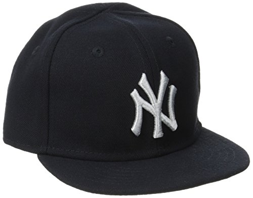 MLB New York Yankees Game My 1st 59Fifty Infant Cap, Size 6