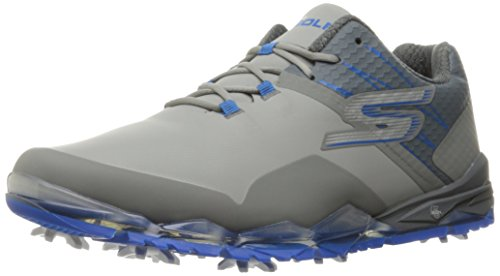 Skechers-Performance-Mens-Go-Golf-Focus-Golf-Shoe