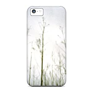 New Design On Case Cover For Iphone 5c