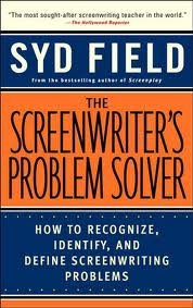 The Screenwriters Problem Solver
