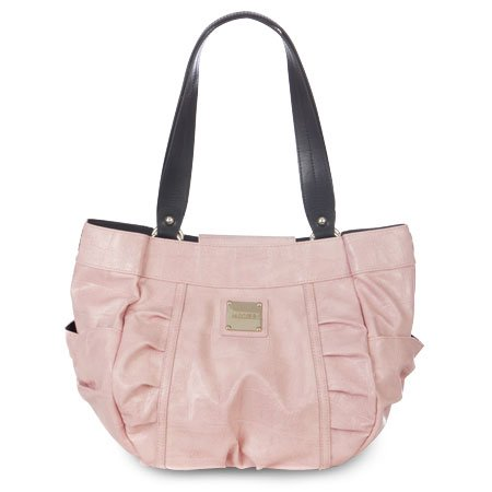 Miche Demi Bag Shell Martha