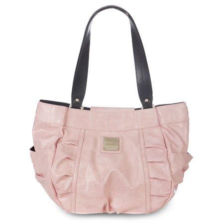 Miche Demi Bag Shell Martha