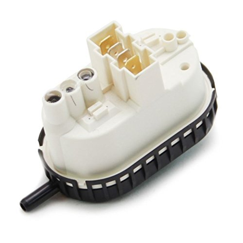 Whirlpool Tech Spec Pressure Swit OEM W10239066