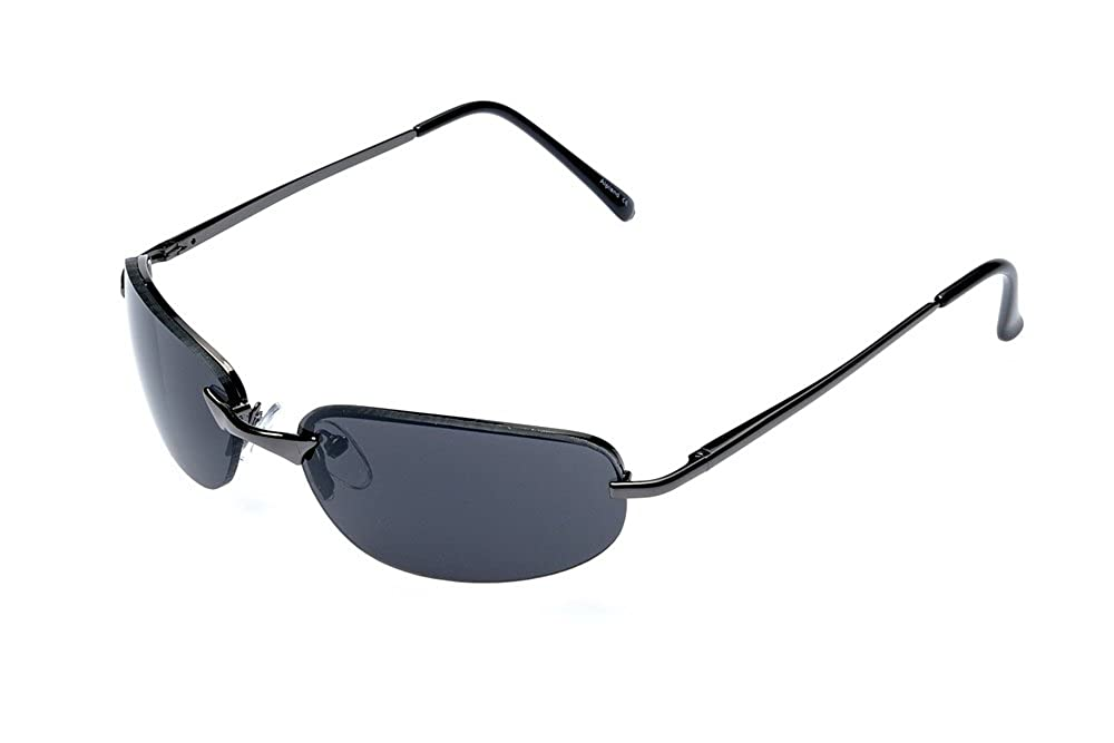 Neo Matrix Reloaded Sunglasses 9556D