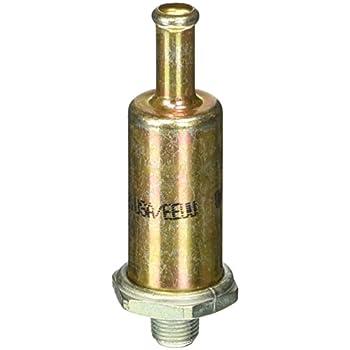 Amazon.com: mins 1491353 Onan Fuel Filter: Automotive