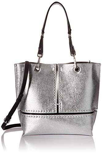 Calvin Klein Reversible Tote Bag Calvin Klein Sonoma