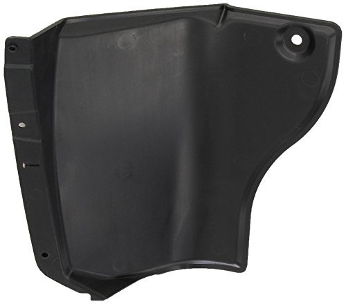 Honda Genuine 74551-TE0-A00 Fender