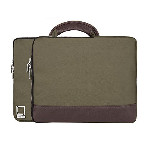 lencca-divisio-forest-espresso-twill-sleeve-carrying-bag-for-dell-inspiron-2-in-1-11-3000-13-7000-xp