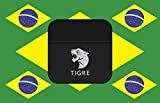 Tigre Tiger IP TV 5 Brazil Box A2 Box Htv IPTV6 Brazil Based on HTV6+, IPTV5 HTV5 HTV 5 Updated,IPTV Subscription 1 Year Free, Brazilian Channels, Movies, Killer of IPTV 6 Plus+ A1 A2 Iptvkings