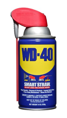 WD 11005 The WD-40 Company