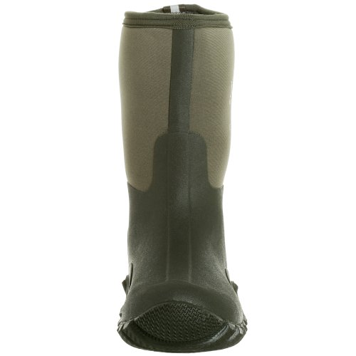 Loriginale Muckboots Adulto Edgewater Mid Boot Muschio