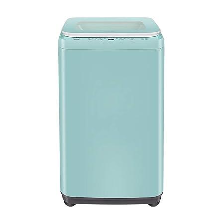 Cacoffay para niños Ropa Interior Mini Alto Temperatura Cocina ...