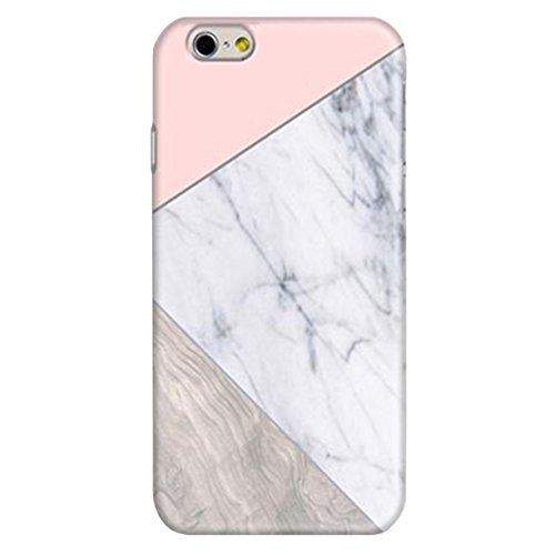 sheerglamcases-pastel-pink-matte-geometric-marble-pattern-protective-case-cover-for-iphone-and-samsu