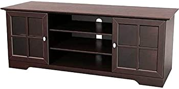 Harcourt TV Stand