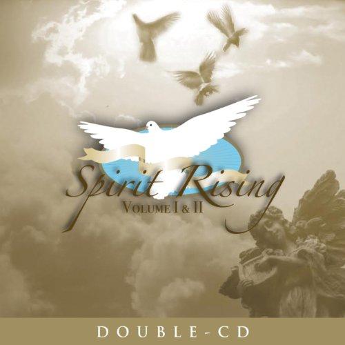 Spirit Rising Vol. 2
